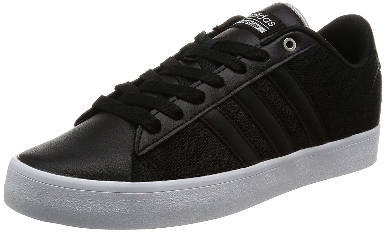 Women Shoes A | Sneakers, Adidas women, Adidas