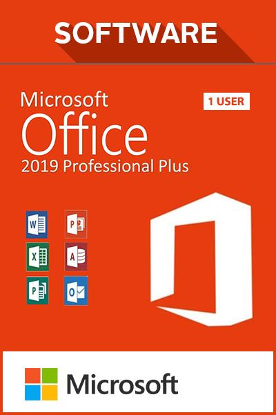 Activer Office 2016 Sans Crack : activer, office, crack, Microsoft, Office, Professional, Office,, Logiciel,, Système, D'exploitation