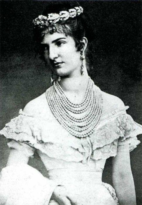 Margarida de Sabóia