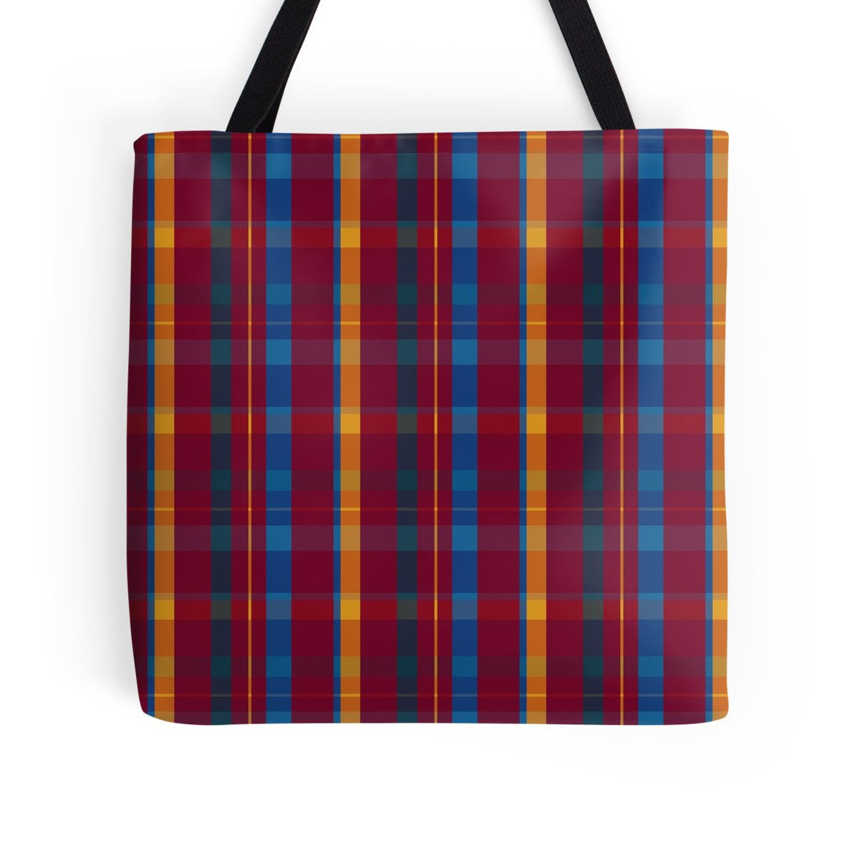 Red Plaid Tote Bag by scardesign11 #totebag #buytotebag #bag #gifts #buygifts #giftsforher #groceries #shopping #shoppingbag #buybag #buytotebag #cool #coolgifts #accessories #womenaccessories #beachtotebag #beach #beachbag #summer #summergifts #summerbag #plaidbag #plaidgifts #plaidtotebag