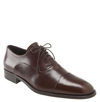 63fe1a4d5720 Bruno Magli  Maioco  Oxford - Nordstrom. I Have these