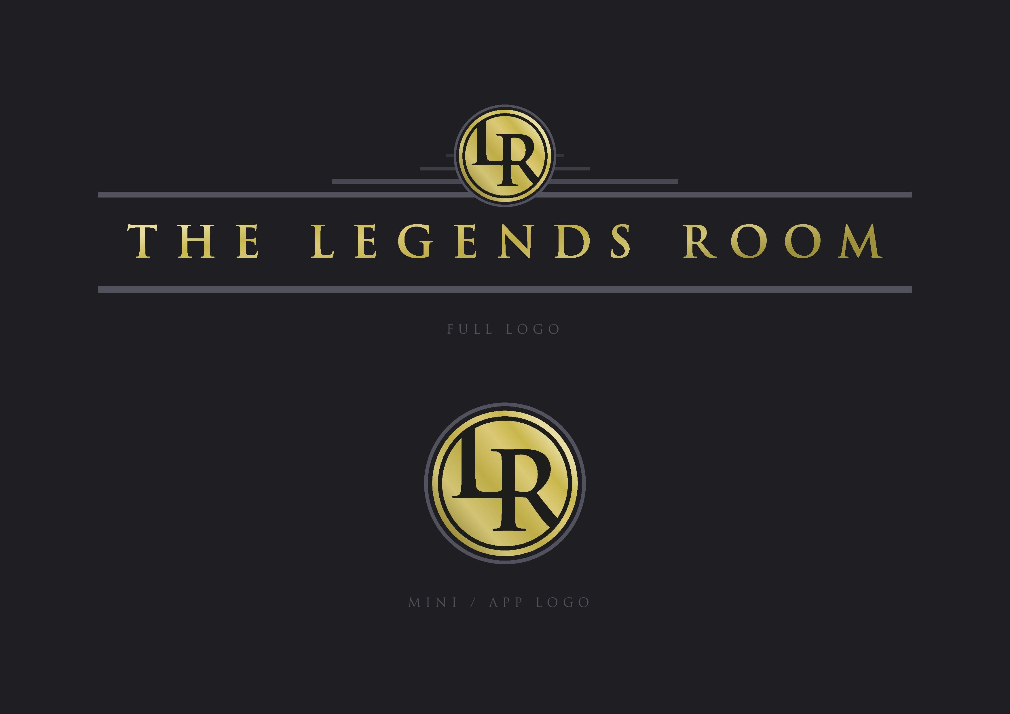 What is Legends Room Coin? Legend, Cryptocurrency, Short