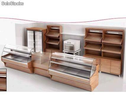 M s de 25 ideas incre bles sobre muebles cocina baratos en Muebles modulares de cocina baratos
