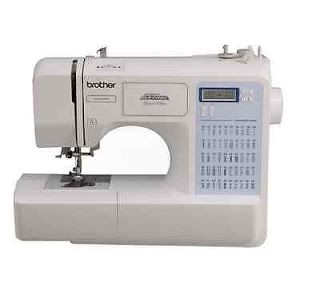 Best Products : Brother Sewing Machine