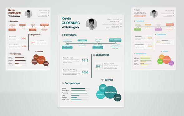 Pin van Fancy Resumes op Free Resume Templates Pinterest - fancy resume