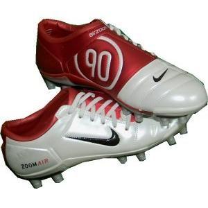 Permanece Lima bolsillo  botas de futbol nike total 90 - 56% descuento - gigarobot.net