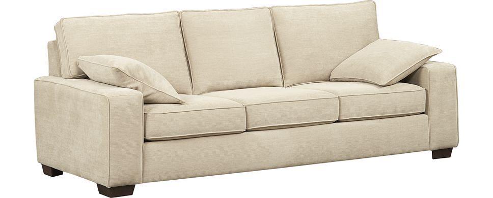 Queen Sleeper Havertys Furniture