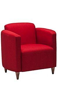 Ellen Tub Chair Mr Price Home Mycozyapartment