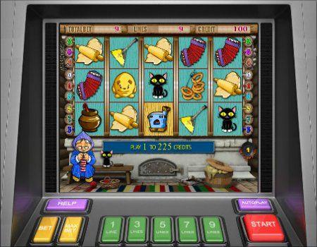 Игры в нарды на деньги онлайн