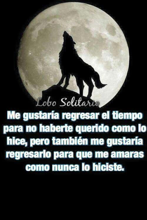 Resultado De Imagen Fernando 1 Pinterest Wolf Y Wolf Tattoos