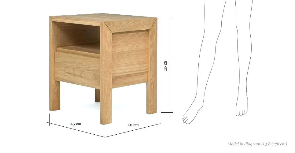 title | Lamp Height For Bedroom Night Table