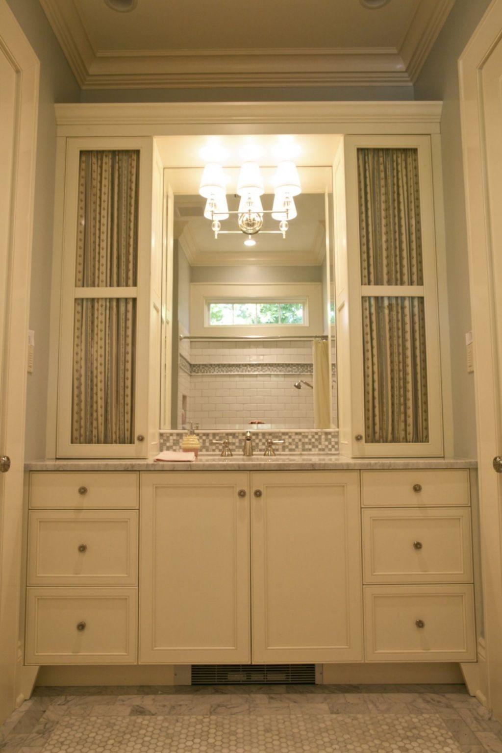 24 Fresh Bathroom Upper Bathroom