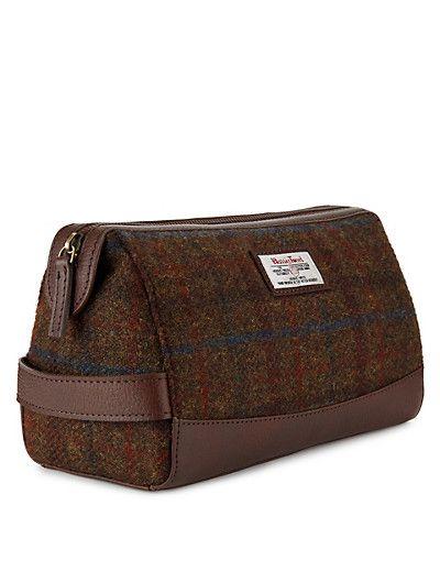 820f0e5db Men's toilet bag | Neceser my love | Toiletry bag, Bags y Travel bags