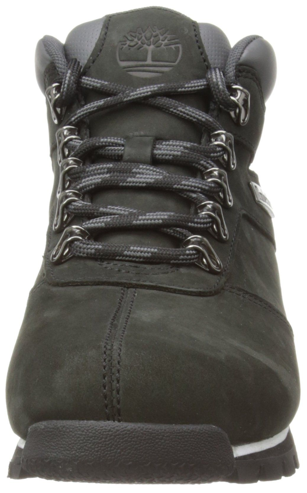 c3ab48cdb7 Timberland Mens EK Splitrock 2 Hiker Black Nubuck Ankle Boot UK 8.5 * Find  out more about the great product at the image link. (This is an affiliate  link) # ...