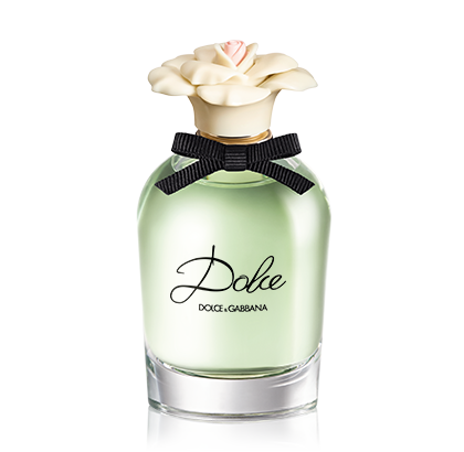 b68b4bd5 Visit our official website for a full range of perfumes for women and men  from Dolce&Gabbana created by Domenico Dolce and Stefano Gabbana.