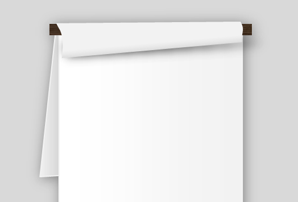 flip chart template e learning heroes elearning and powerpoint
