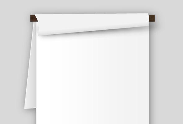 Flip Chart Template Downloads E Learning Heroes Flip Chart Template Flip Chart Elearning Design