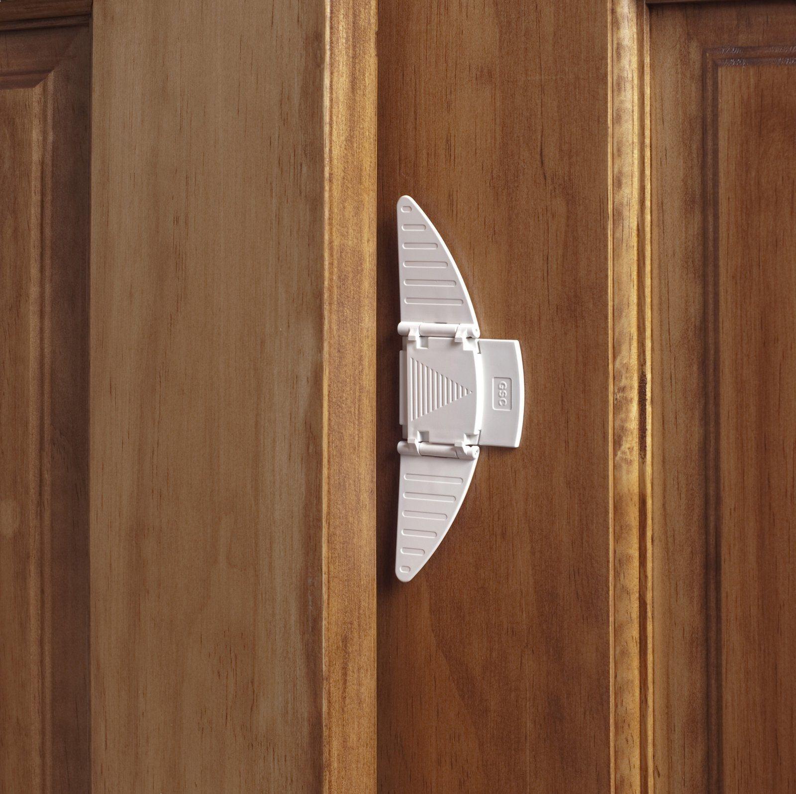 Sliding Wood Closet Doors Lock Httpsourceabl Pinterest