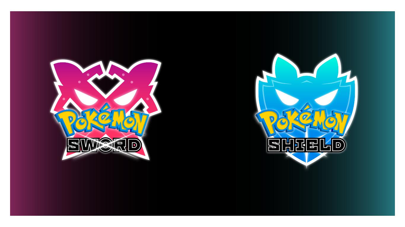 Visit Https Www Reddit Com R Pokemonswordandshield Pokemonsword Pokemonshield Pokemonswordshield Grookey Scorbunny Sobble Poke Pokemon Shield Hield