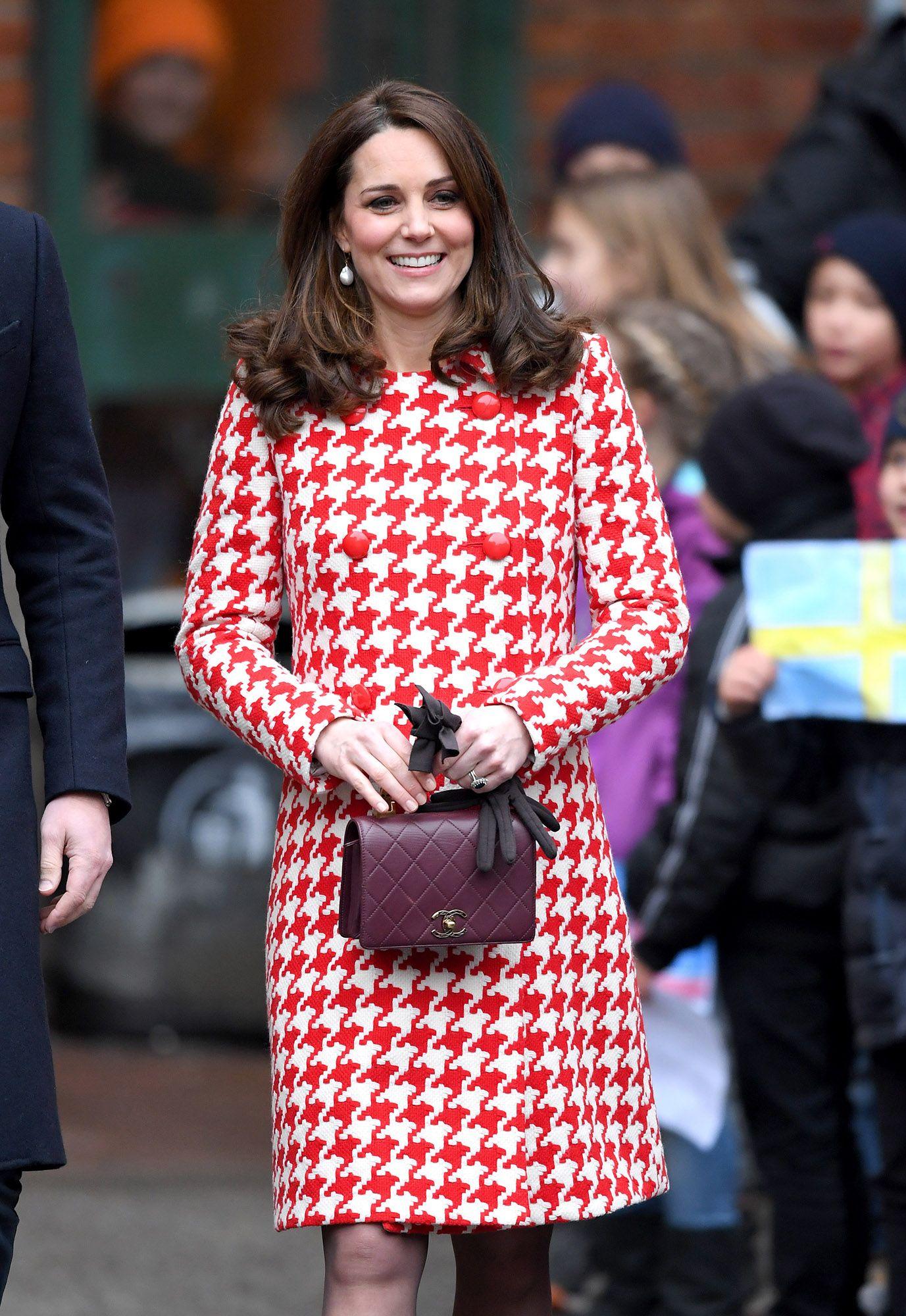 хаотично скомбинировать герцогиня кембриджская последние новости фото вы, что знаменитый