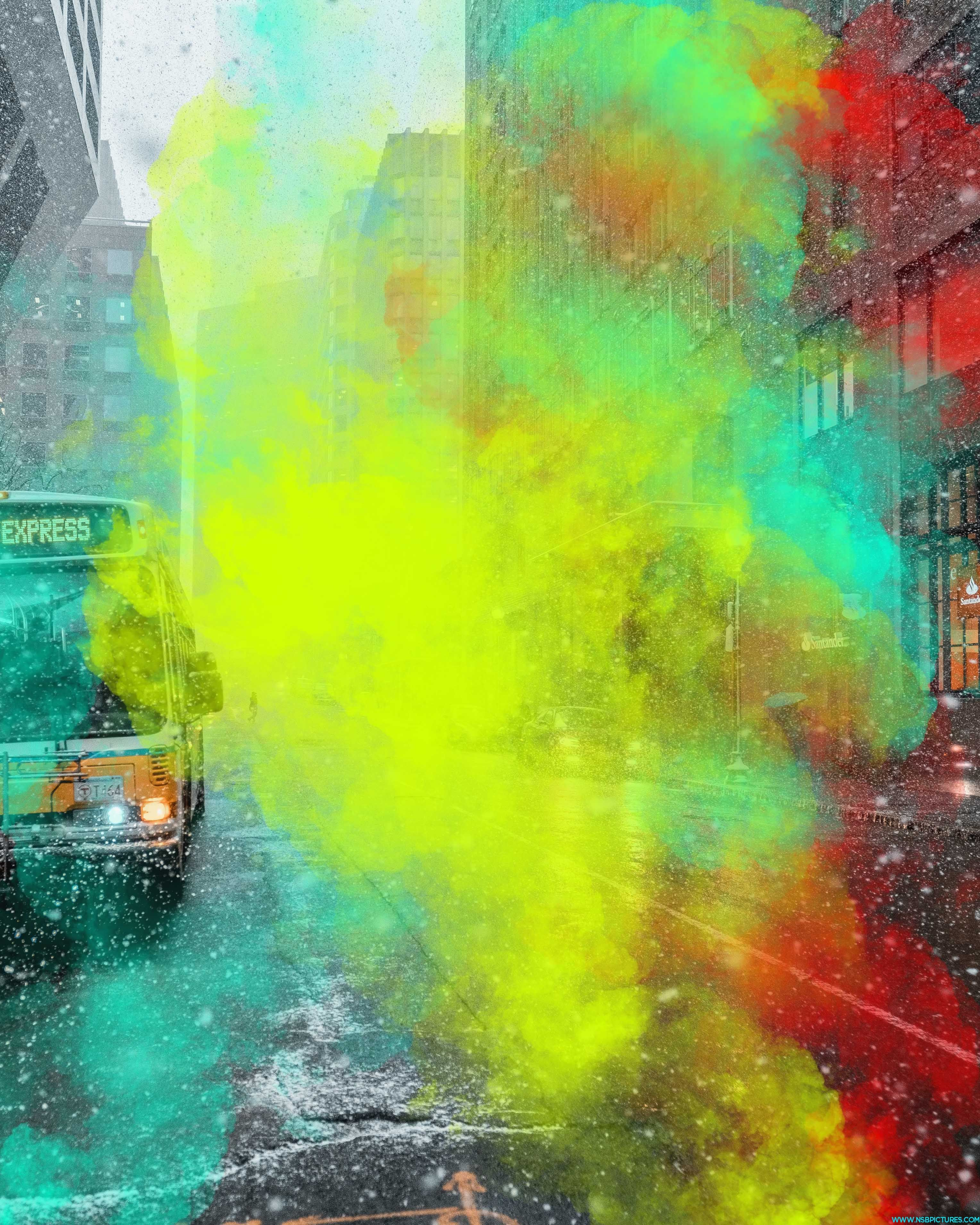 Holi Backgrounds Download Holi Hd Editing Backgrounds Free