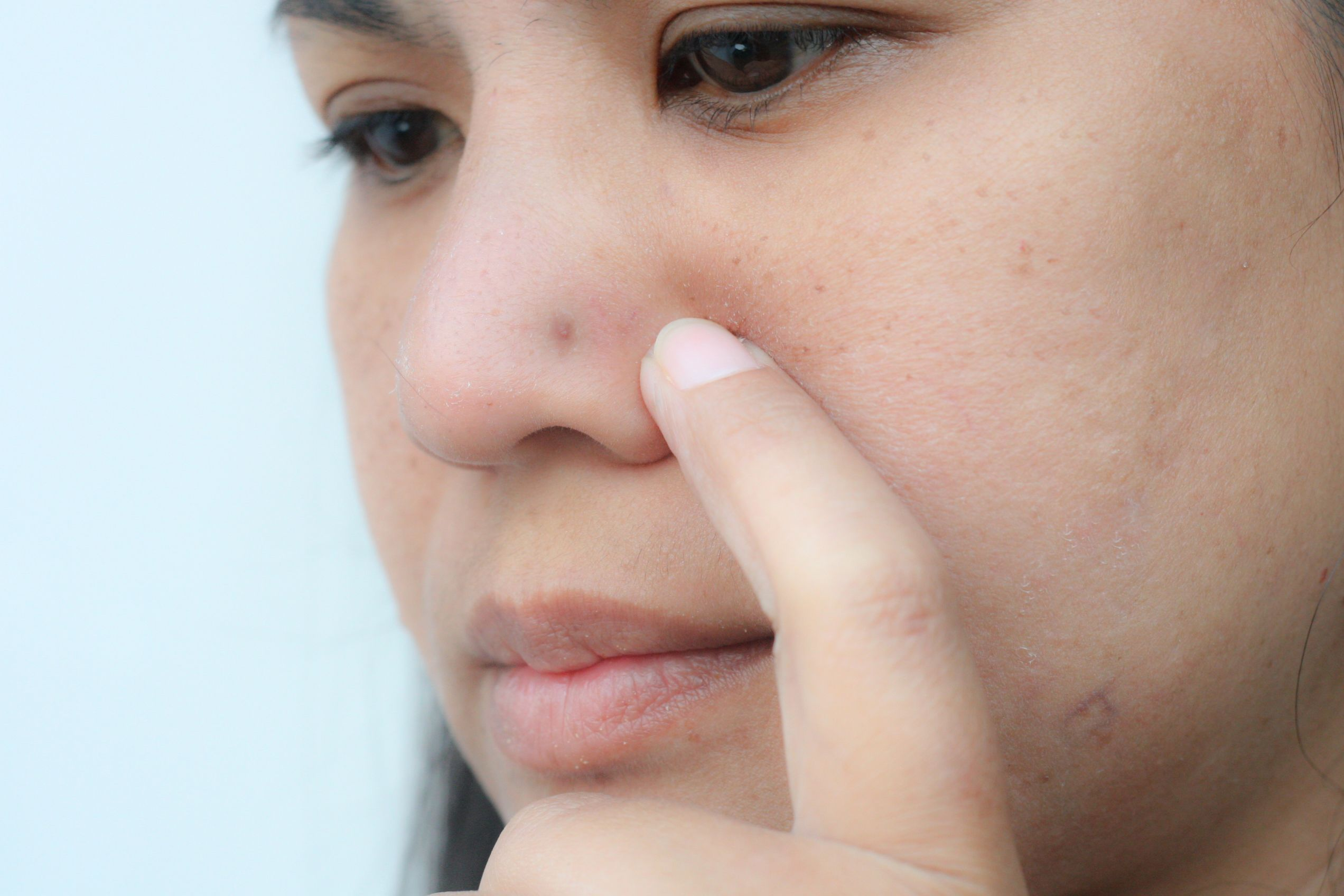 Care for Your Nose Piercing | Piercing, Piercings and ...
