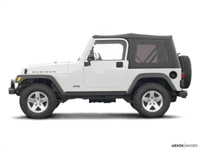 2004 Jeep Wrangler Vehicle Photo In Austin Tx 78759 2004 Jeep
