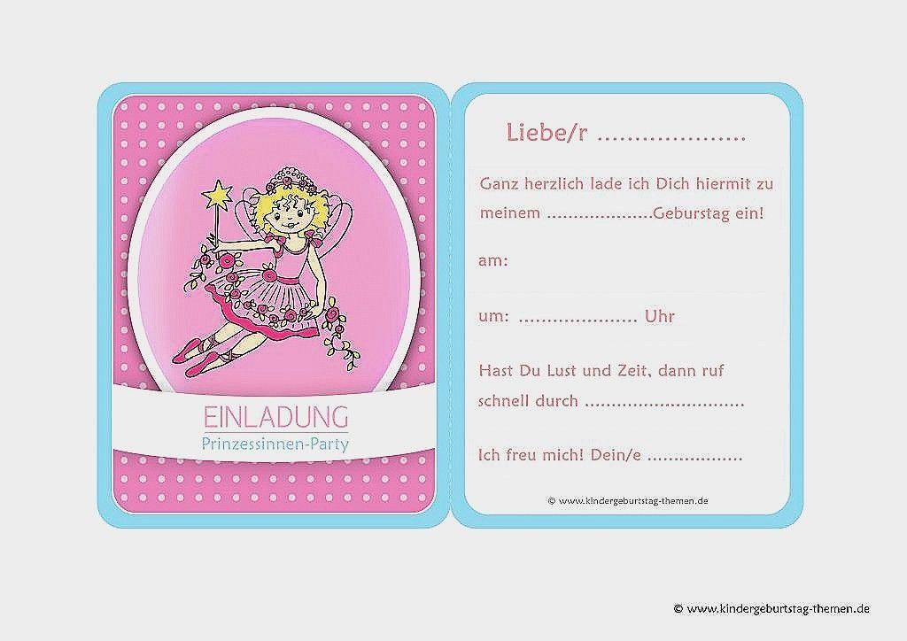 Photo of Einladung Kindergeburtstag Text Schatzsuche Unique Einladung Kindergeburtstag Sc…