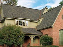 Best Owens Corning Duration Shingles In Driftwood Color Roof 400 x 300