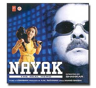 Jaya Janki Nayak Hindi Dubbed Movie HD Video Download