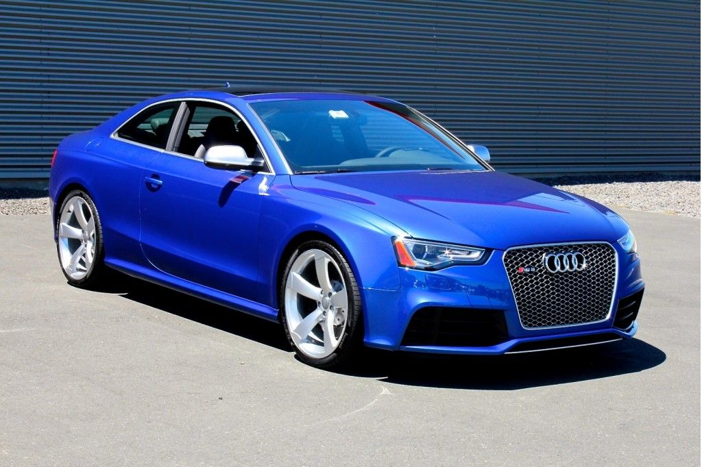 1000  ideas about Audi R5 on Pinterest | Audi rs5, Bmw 318i and Audi