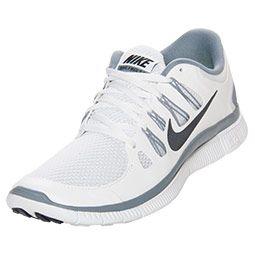 Caballero marcador oro  Men's Nike Free 5.0 Running Shoes | Nike free shoes, Mens nike shoes, Nike  free