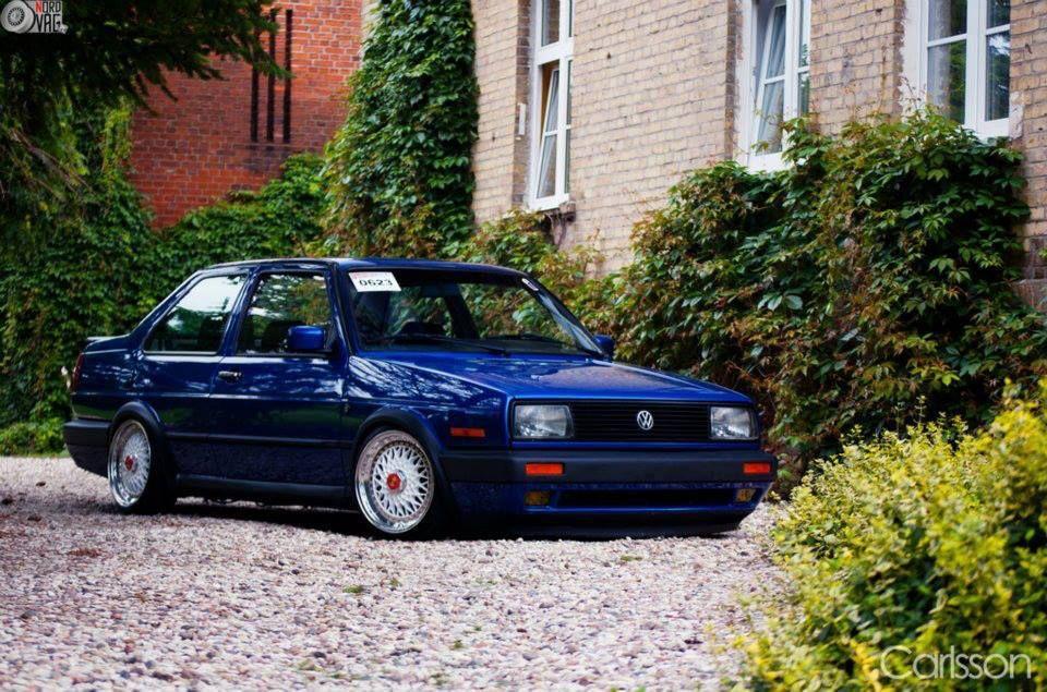 jetta mk wow vw throwbacks autos