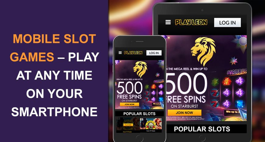 Fair Go Casino Coupons No Deposit 2021 – Online Casinos: The Top Casino