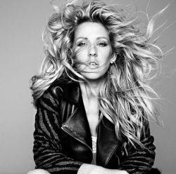 Ellie Goulding confirma que novo álbum será lançado neste ano #Billboard, #Cantora, #Clipe, #Diplo, #Novo, #Sucesso http://popzone.tv/ellie-goulding-confirma-que-novo-album-sera-lancado-neste-ano/