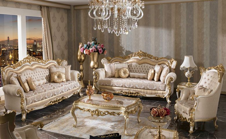 French Royal Style Antique Roman Style Furniture Classic Sofa Design Photo Detailed About French Royal Style Ant Coffee Table Luxury Modern Furniture Sofa Set