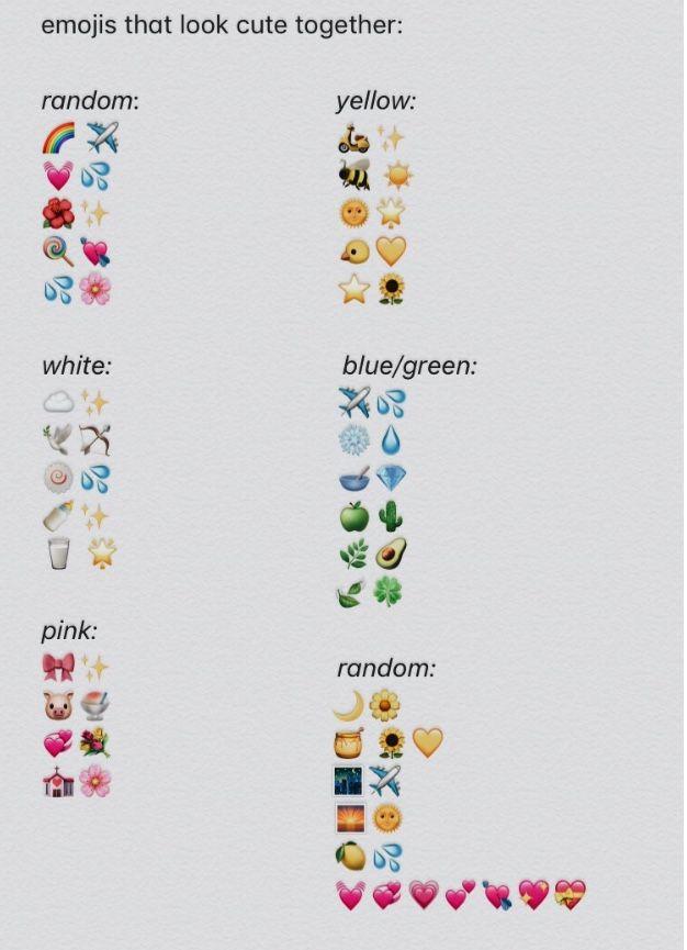 Pin By Nasywaauliani Susanto On Insta In 2020 Instagram Emoji Cute Instagram Captions Instagram Funny