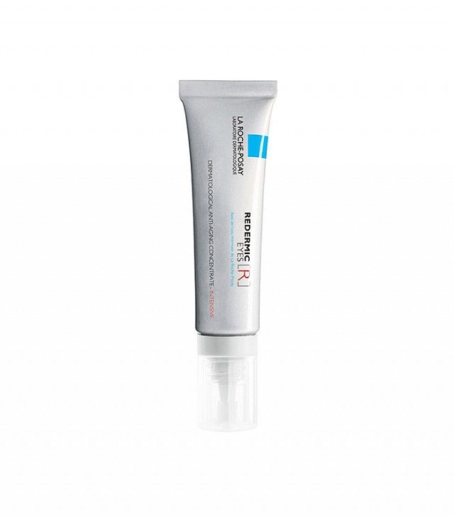 The 12 Best Retinol Creams You Can Find At The Drugstore Best Retinol Cream Retinol Cream Best Anti Aging Creams