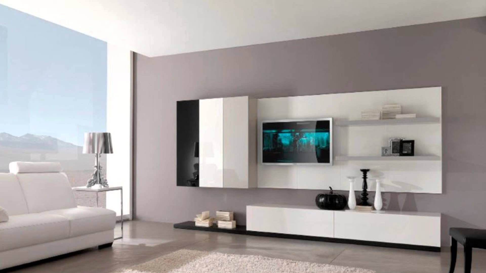 Clearance modern interior house paint colours About Remodel modern ...