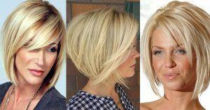 Deine Frisur Ist Dir Zu Langweilig Und Du Träumst Von Einem Neuen Look?