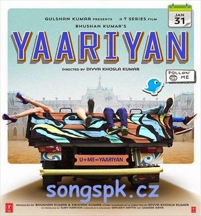 Sunny Sunny Yaariyan Mp3 Song Download Full Movies Download Movies Hd Movies Download