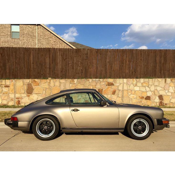 964 Carrera 2