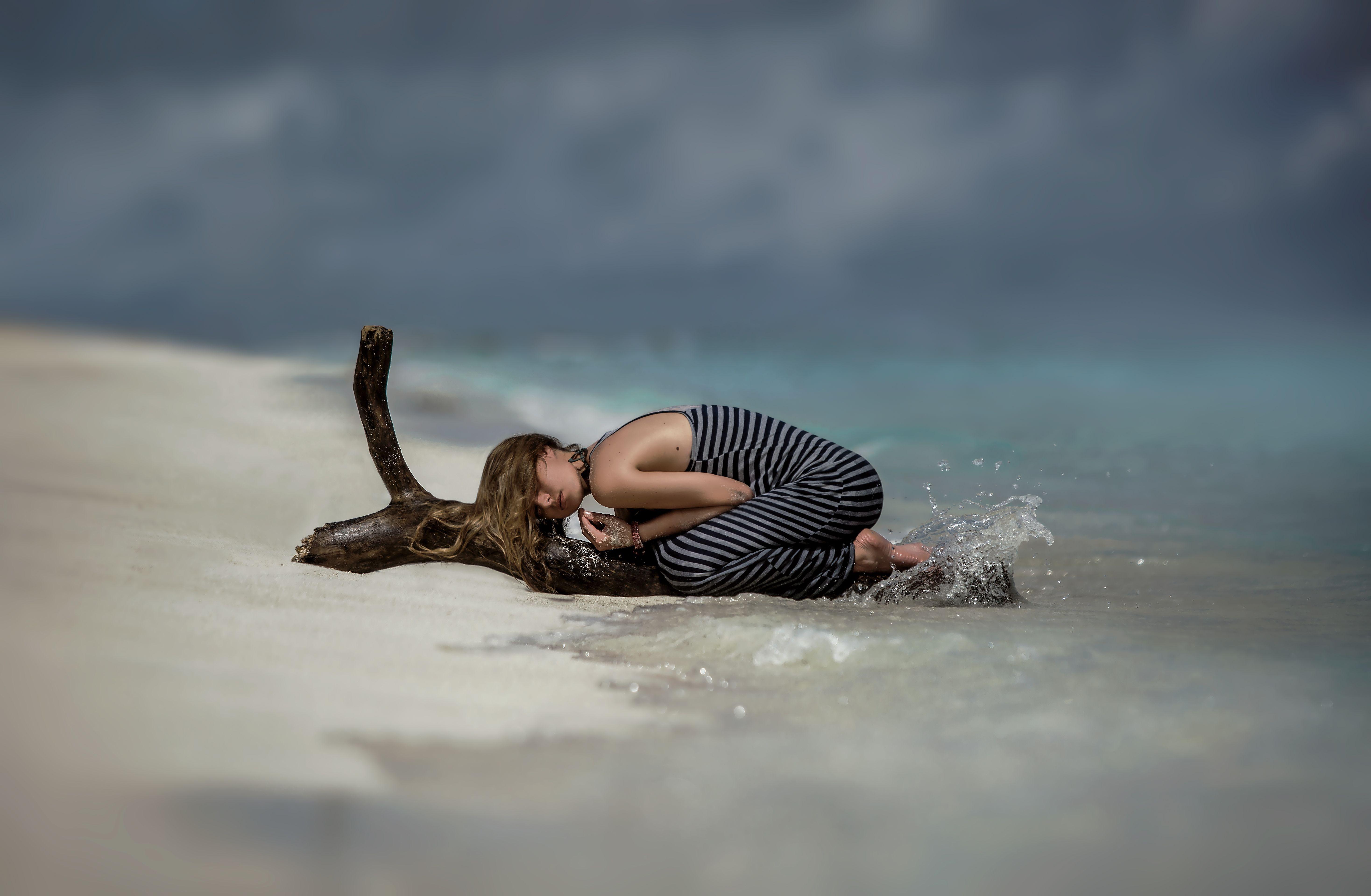 Dhivehi   Tumblr