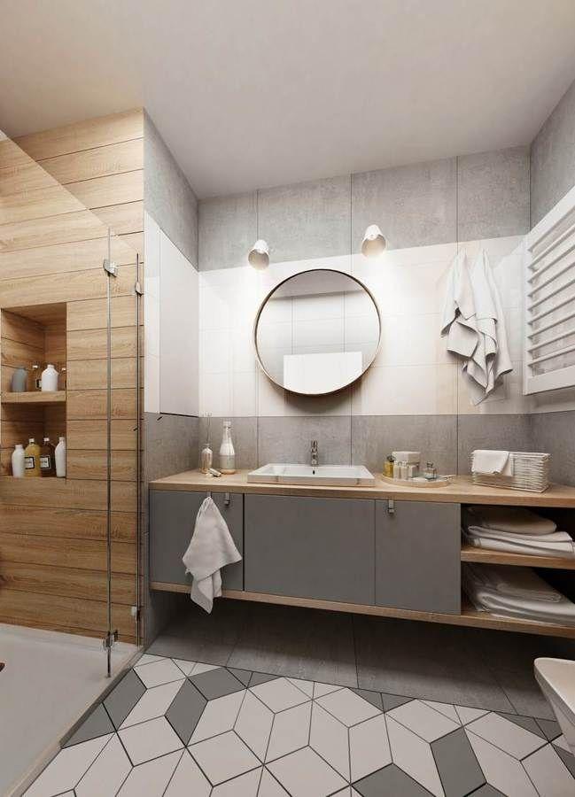 Hermosa Diseño Ms Cocina Baño Inc Modelo - Ideas de Decoración de ...