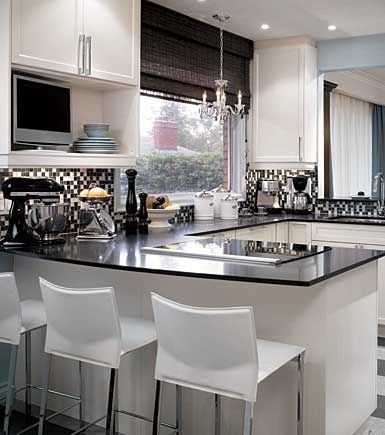 Let S Find Candice Olson Kitchen With Many Design Range From Clic Minimalist And Modern We Have Beautiful Ideas For