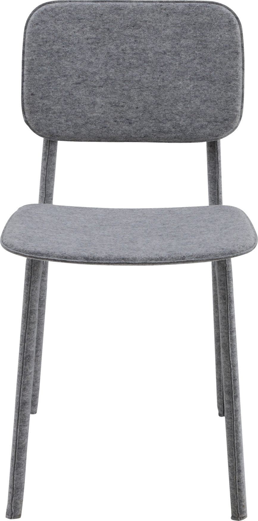 Chair Png Image Best Outdoor Furniture Outdoor Furniture Furniture