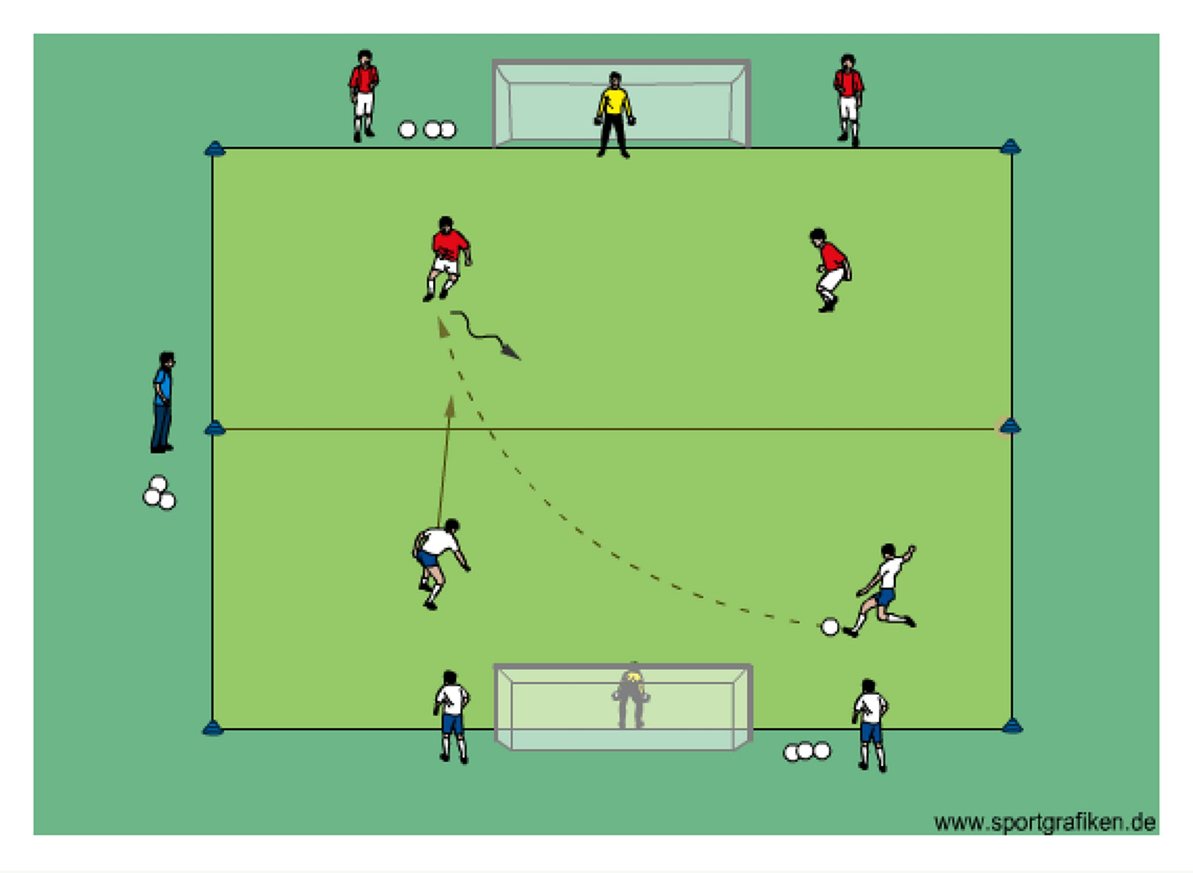 46+ Football games online multiplayer ideas