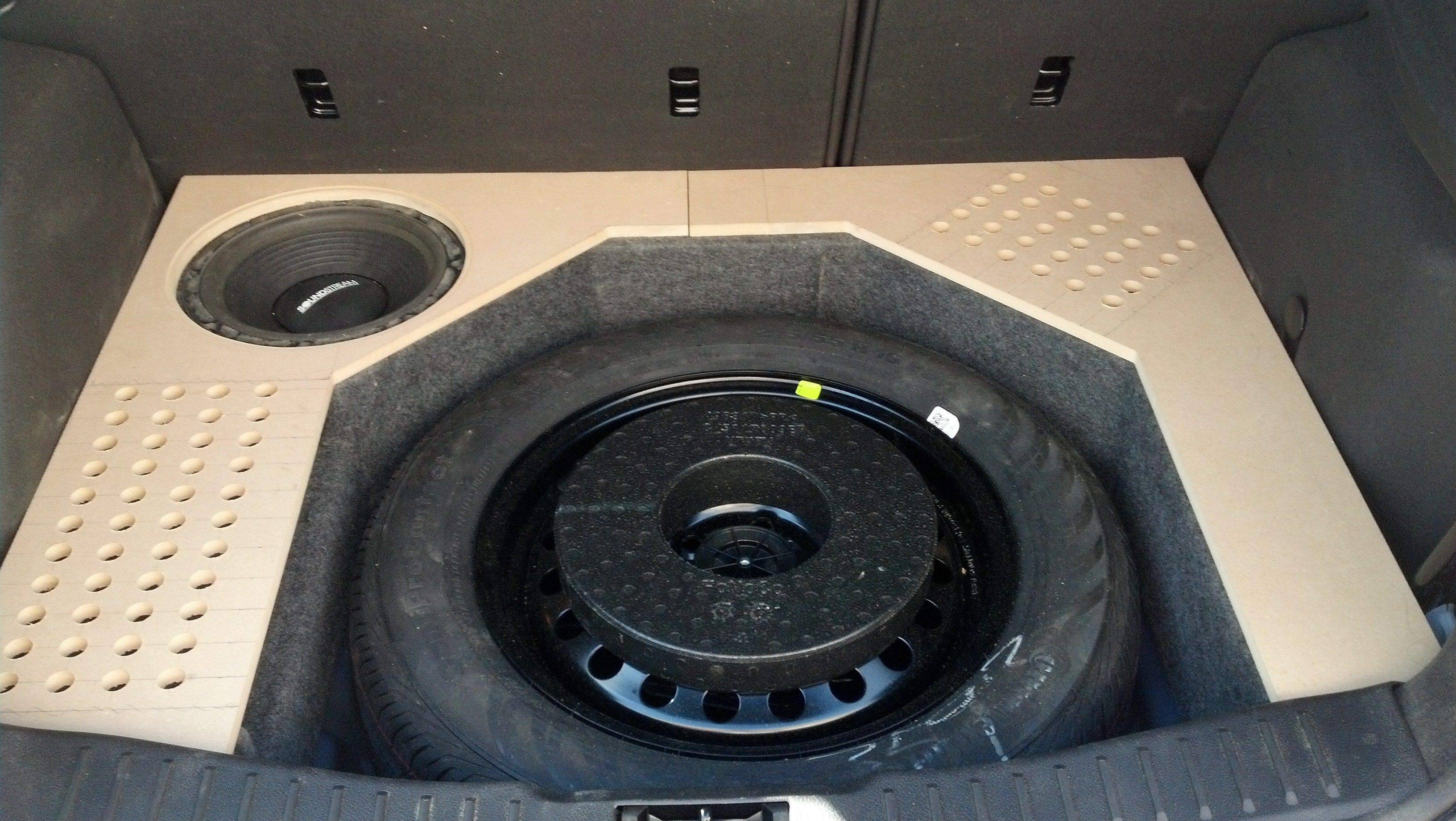 Car Audio Systems Car Audio Installation Custom Car Audio