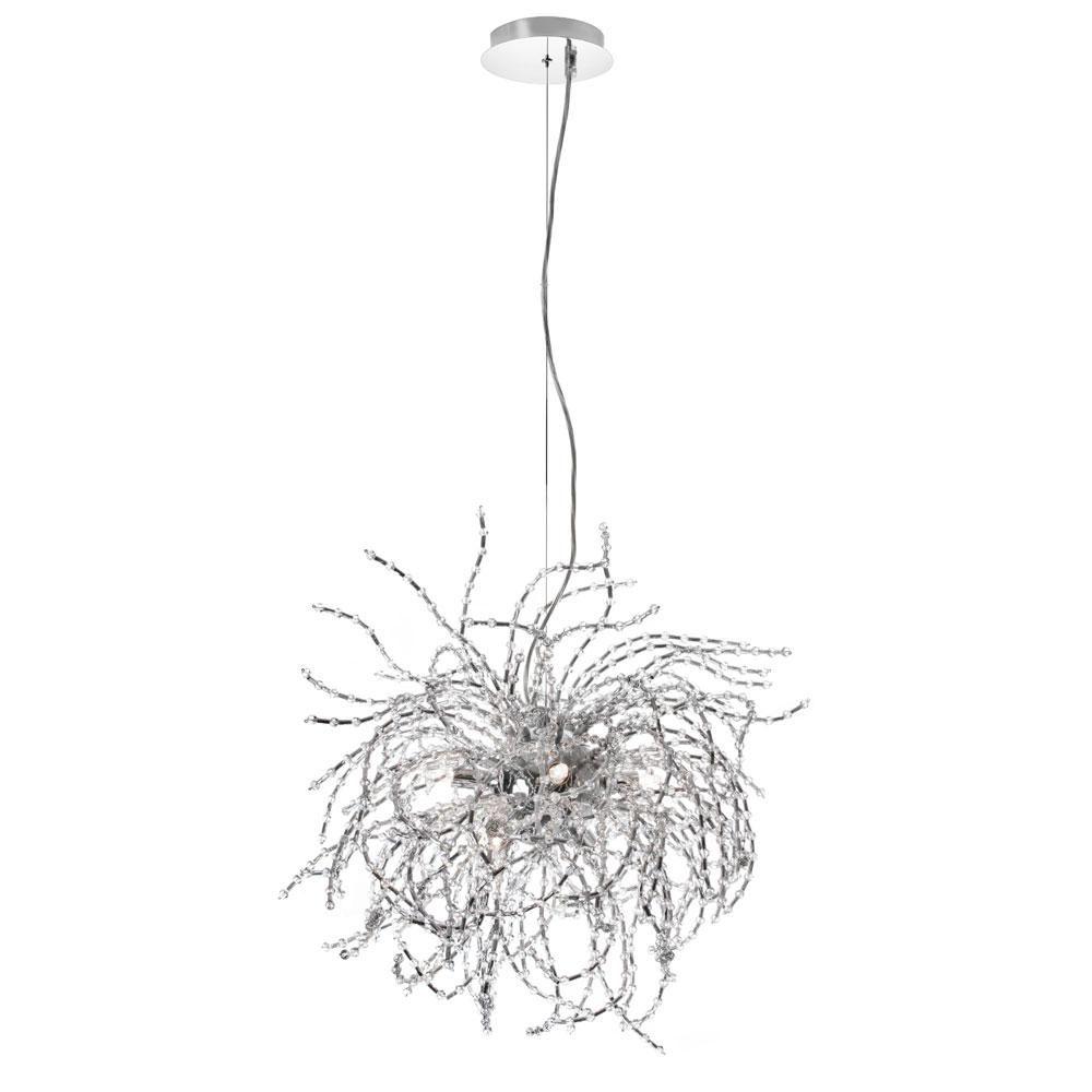 Bedroom idea renovation ideas pinterest chandelier lighting