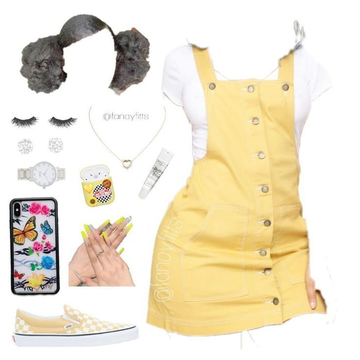 Newest Photographs Back to School-Outfit baddie Thoughts, #BacktoSchool-Outfit2019 #BacktoSc...